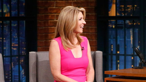 S4E126 MSNBC's Nicolle Wallace: Don't Feel Sorry for Trump's White House