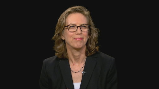 The Charlie Rose Show S25E187 Senator Ron Wyden; Health Care; 'Citizen Jane'