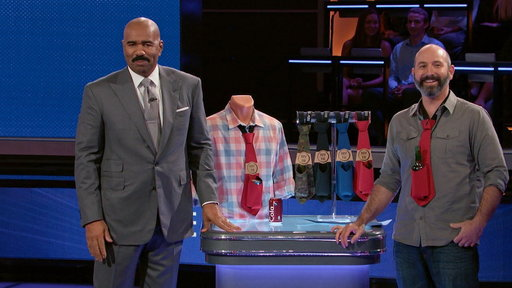 Steve Harvey's Funderdome S01E07 Episode 7