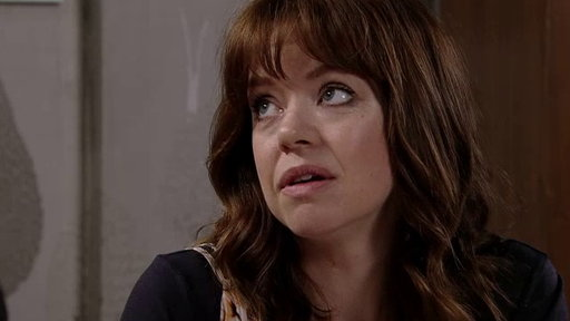 Coronation Street (UK) S58E149 Wed, Jul 26, 2017