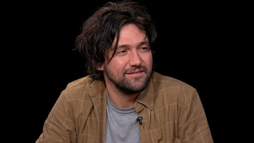 The Charlie Rose Show S25E215 Politics; Conor Oberst