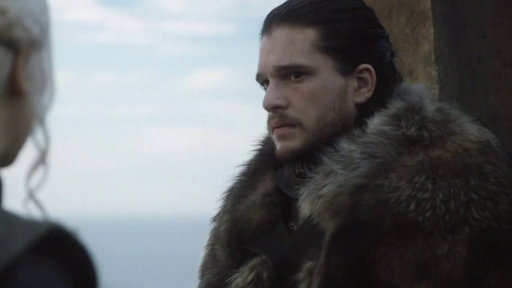 S20E216 The View Hot Topic: 'Game of Thrones' Spoilers Leaked