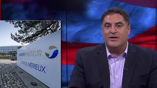 The Young Turks with Cenk Uygur S01E829 Mon, Jul 31, 2017