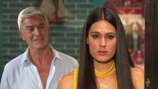 Hollyoaks (UK) S23E150 Fri, Jul 28, 2017