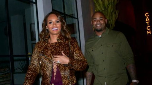 Dish Nation S05E246 Issa Rae Has Her Bey Day and Evelyn Lozada Isn't Keeping the Man but She is Keeping the Ring on Her Hand!