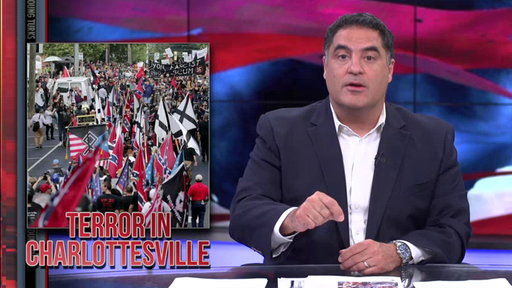 The Young Turks with Cenk Uygur S01E839 Mon, Aug 14, 2017