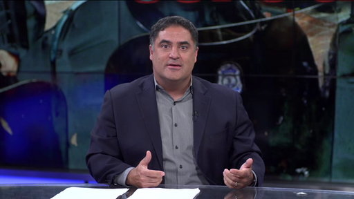 The Young Turks with Cenk Uygur S01E841 Wed, Aug 16, 2017