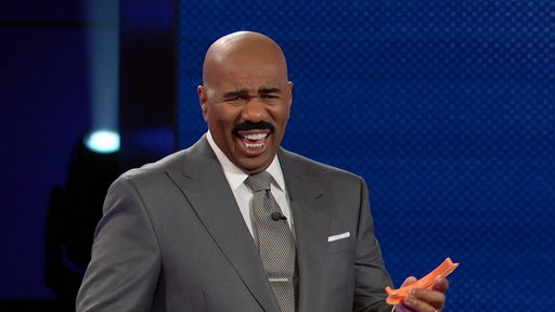 Steve Harvey's Funderdome S01E10 Episode 10