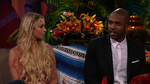 S4E8 Sneak Peek: Next Monday on Bachelor in Paradise