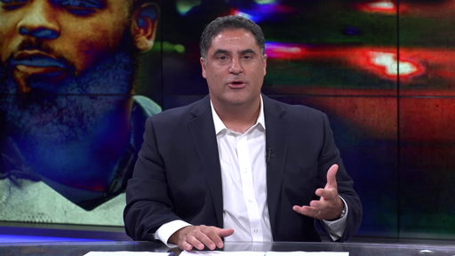 The Young Turks with Cenk Uygur S01E855 Wed, Sep 6, 2017