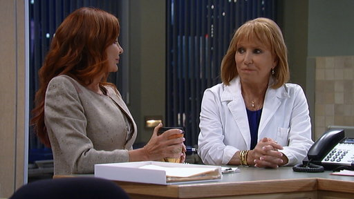 General Hospital S55E112 Wed, Sep 13, 2017