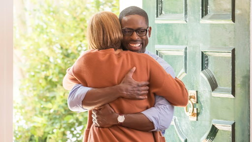 S2E0 First Look: This Is Us, Season 2