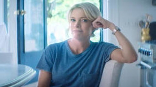S0E0 Megyn Kelly Reveals the 6 People She'd Invite to a Dinner Party