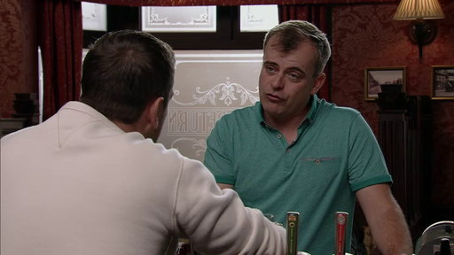 Coronation Street (UK) S58E178 Fri, Sep 8, 2017, Part 2