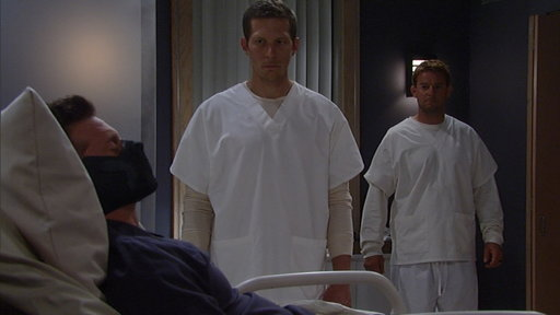 S55E120 GH Spoiler: Whose Number Did Patient Six Give Ava?