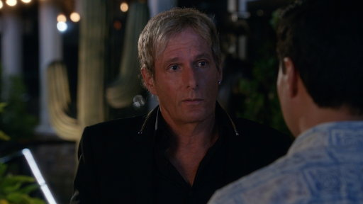 S4E1 Kenny Rogers Michael Bolton's Cattleman's Ranch