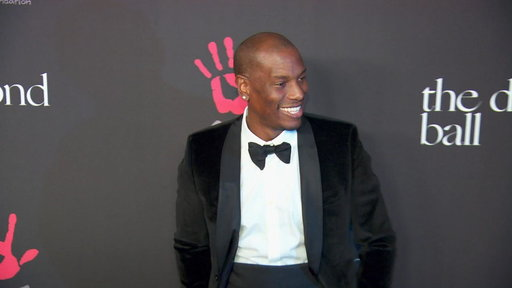 Dish Nation S06E24 Tyrese Comes Fast & Furious for the Rock, While Lionel Richie Says Hello to a Father's Nightmare.