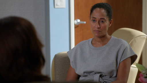 S4E2 Bow Seeks Help for Postpartum Depression