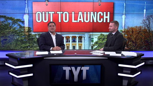 The Young Turks with Cenk Uygur S01E880 Wed, Oct 11, 2017