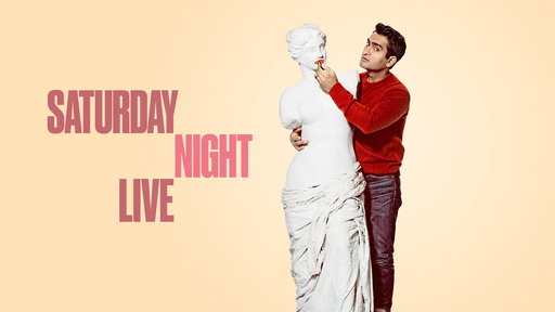 Saturday Night Live S43E03 Kumail Nanjiani