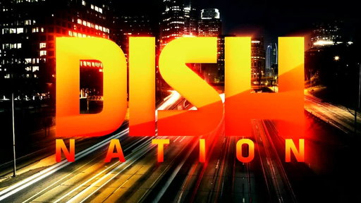 Dish Nation S06E36 Cardi B Blames the Bronx for Her Breakup and Uncle Jesse Is Engaged!