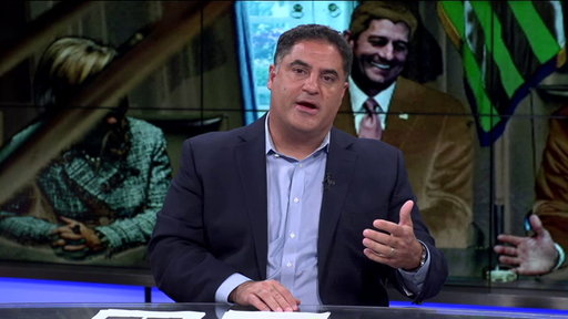 The Young Turks with Cenk Uygur S01E896 Thu, Nov 2, 2017