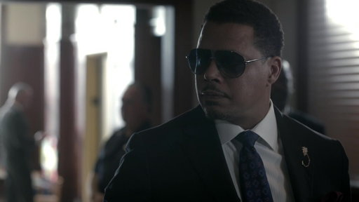 S04E06 Lucious Demands To Testify
