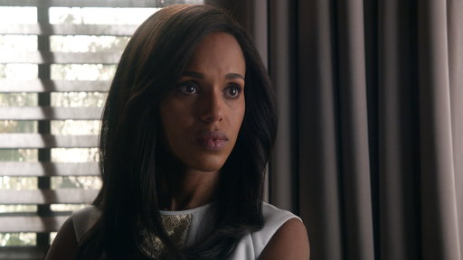 Scandal S07E07 Something Borrowed