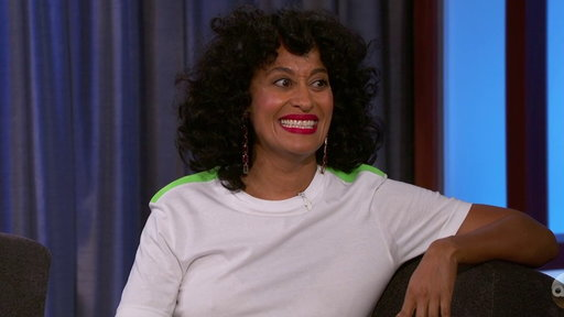 S15E152 Diana Ross Lost Her Fanny Pack