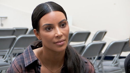 """S14E8 """"Keeping Up With the Kardashians"""" Katch-Up"""