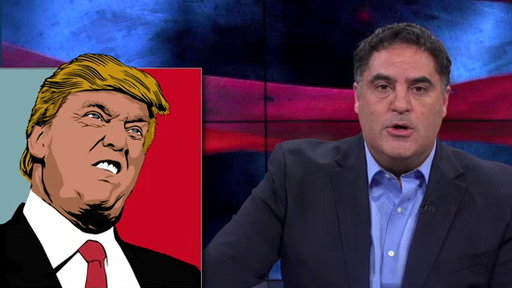 The Young Turks with Cenk Uygur S01E908 Mon, Nov 20, 2017