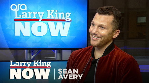 S6E56 Sean Avery talks Working for Vogue, Anna Wintour