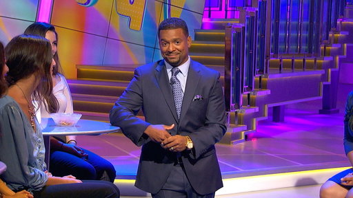 America's Funniest Home Videos S28E07 Cats, Animal Crack-Ups, and Birthdays