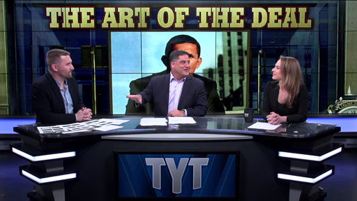 The Young Turks with Cenk Uygur S01E915 Fri, Dec 1, 2017