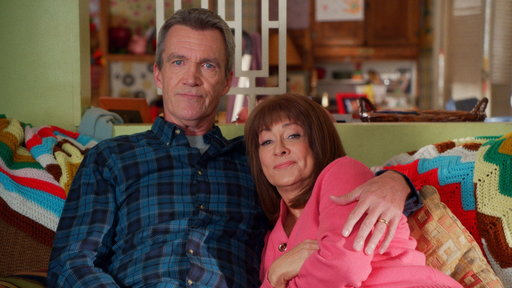The Middle S09E09 The 200th