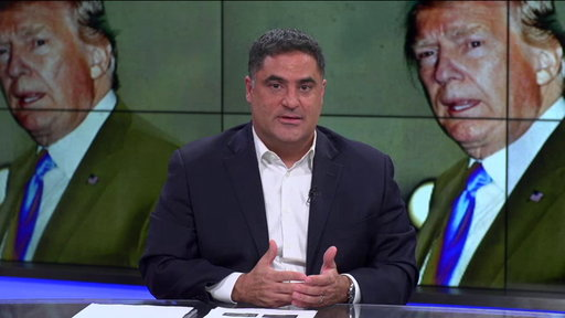 The Young Turks with Cenk Uygur S01E916 Mon, Dec 4, 2017