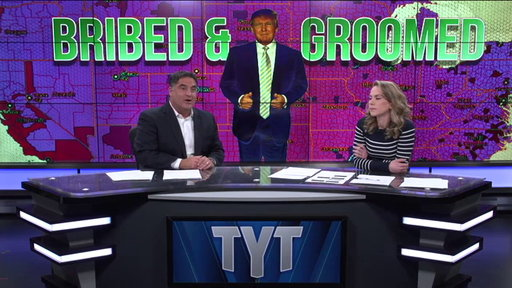 The Young Turks with Cenk Uygur S01E932 Wed, Dec 27, 2017