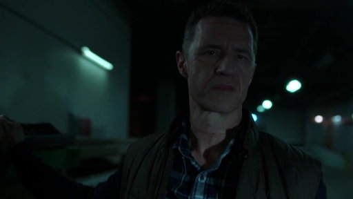 """S11E01 A Man Gets Hit by a Car from """"My Struggle III"""""""