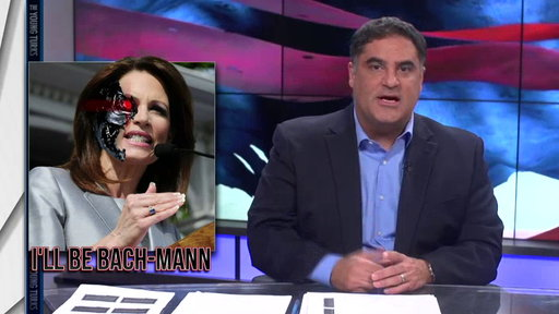 The Young Turks with Cenk Uygur S01E934 Tue, Jan 2, 2018