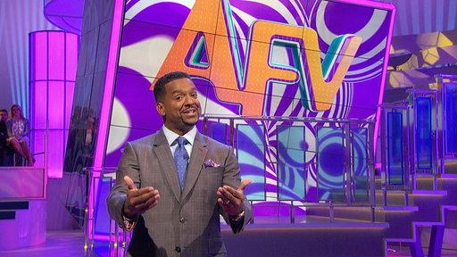 America's Funniest Home Videos S28E09 Talking Animals, Dogs Trying to Steal Food, and Squirrely Behavior