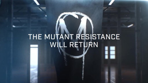S1E13 The Resistance Will Return