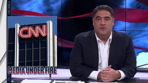The Young Turks with Cenk Uygur S01E949 Tue, Jan 23, 2018