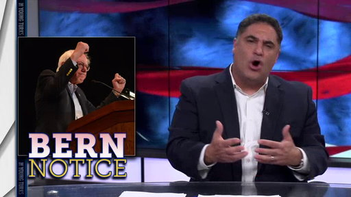 The Young Turks with Cenk Uygur S01E951 Thu, Jan 25, 2018