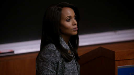 S04E12 How to Get Away with Scandal