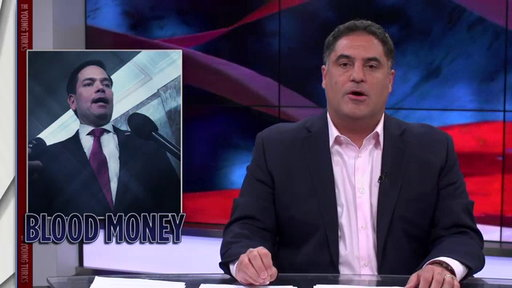 The Young Turks with Cenk Uygur S01E969 Thu, Feb 22, 2018