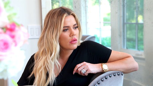 """S14E18 """"Keeping Up With the Kardashians"""" Katch-Up"""