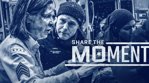 S5E16 Share the Moment: Get Platt
