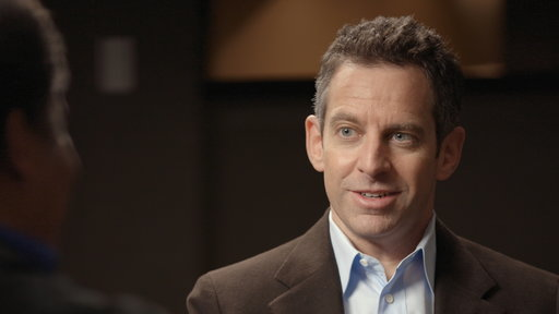 StarTalk S04E16 Sam Harris and the Science of Belief