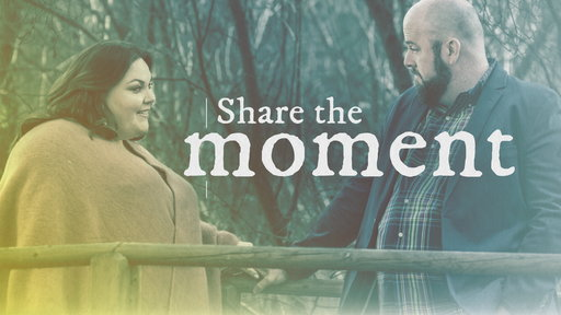 S2E18 Share the Moment: A Good Deal