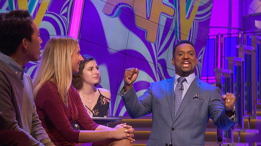 America's Funniest Home Videos S28E17 Snow Far So Good, Mr. Coordinated, and Kids Say